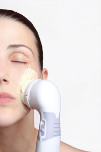 Consumers Reinstating Beauty Routines