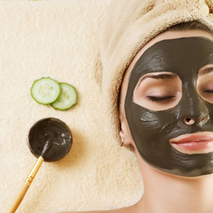 4 Ways to Achieve Spa Quality Not Quantity