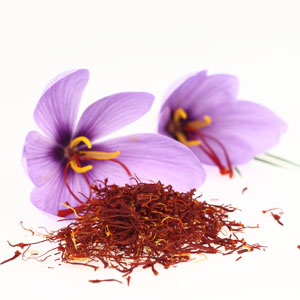 New in Natural: Probiotics, Saffron Stem Cells and Monkeygrass