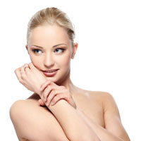Skin Cancer Risk May Be Reduced By Having Eczema