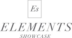 Elements Showcase logo