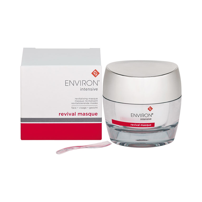 Intensive Revival Masque by Environ