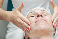Master Esthetic Bill Passes in California