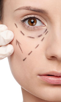 AAFPRS Names Second Most Popular Cosmetic Surgical Procedure in 2012