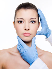Giving the Gift of Facial Plastic Surgery Identified as Top Trend
