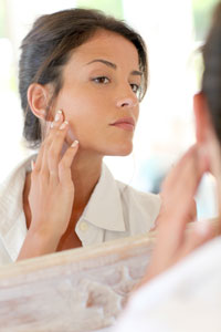 Emerging Markets Helping Professional Skin Care Industry Grow