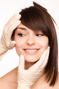 Under-30 Age Group Sees Increase in Number of Cosmetic Procedures