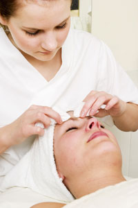 PBA Calls for Prevention of Deregulation of Missouri Cosmetology and Barbering Industry