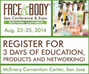 Face & Body® Northern California