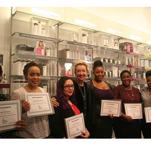 NYC Derm and SkinCeuticals Create Exclusive Decollete and Dermaplaning Menu