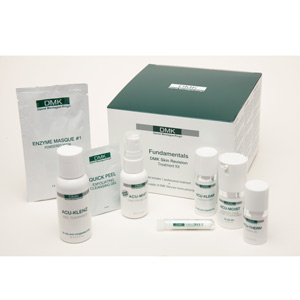 DMK – Danne Montague-King's Skin Revision Fundamentals Kits
