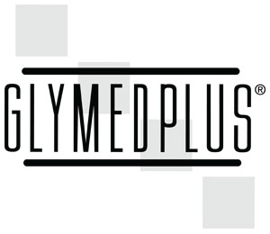 Glymed Plus LLC