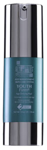 Youth Firm Age Defying Peel by GlyMed Plus