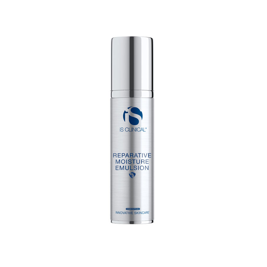 Reparative Moisture Emulsion by iS Clinical
