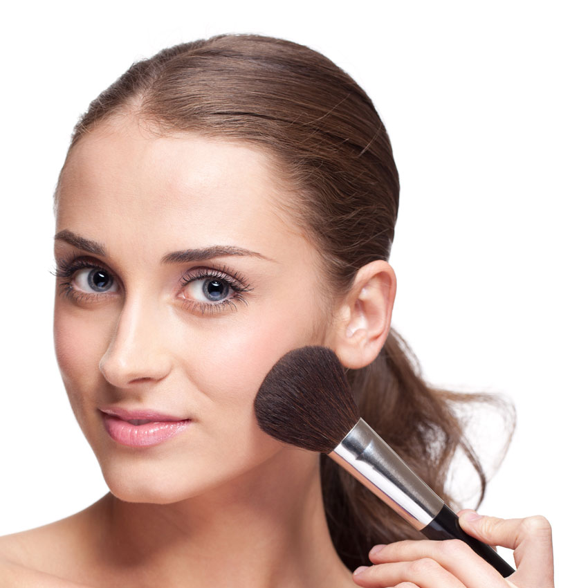 Italian Consumers Looking for Anti-aging Makeup