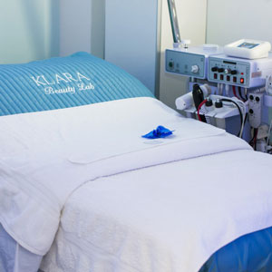 SkinCeuticals Establishes Manhattan Clinical Spa