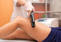Study: Increasing Numbers of Lawsuits Against Non-Physicians Performing Laser Surgery