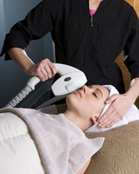 Light Up Your Bottom Line With Enhanced Laser Spa Services