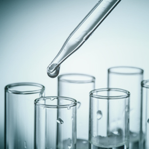 Stem Cells and Growth Factors: What You Should Know