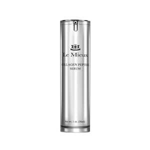Collagen Peptide Serum by Le Mieux