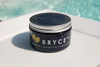 Bryce Meyer Lemon Exfoliating Facial Scrub