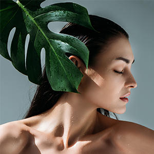 Fight Client Stress With Scalp Massage