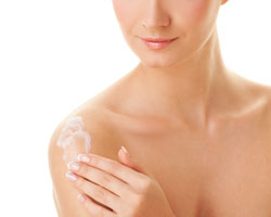 Body & Hand Care Key Growth Markets for Skin Care