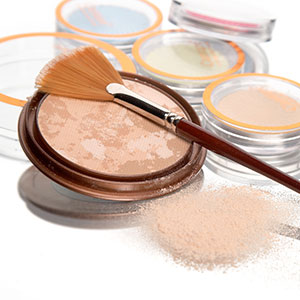 US Beauty Spending Decreases as Competition Increases