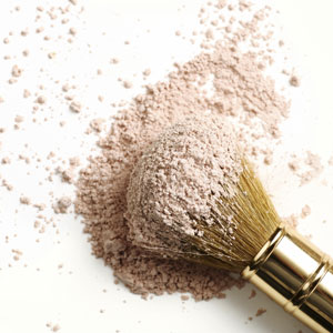 Are You Storing Your Makeup Properly?