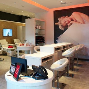 Oasis Day Spa and Elemis Announce Partnership