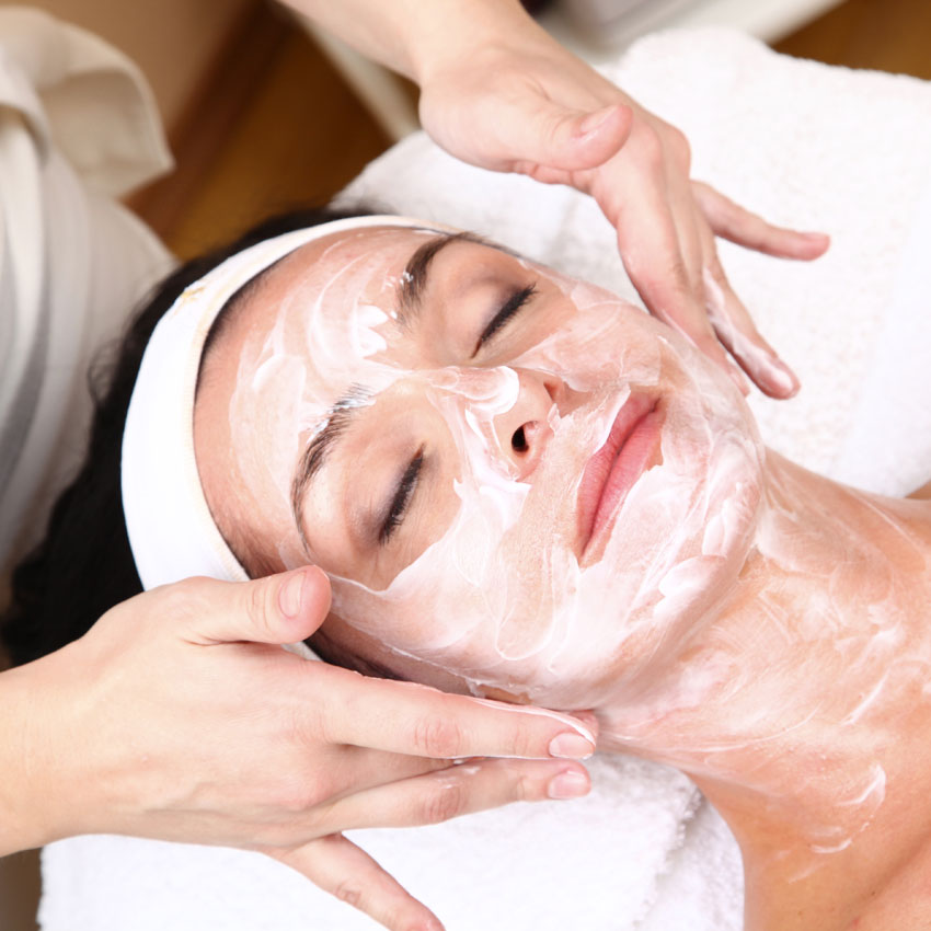 5 Trendy Beauty Treatments Evaluated by AAD Expert