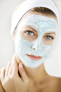 Professional Skin Care Market Setting Up for More M&A?