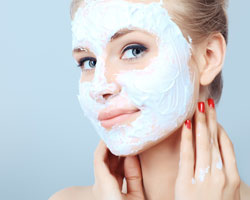 Brand Loyalty in the Beauty Industry