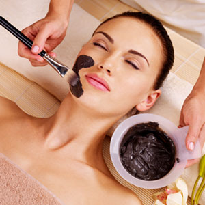 Tranquility Skin Spa Celebrates 6 Years with Expansion