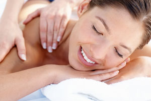 Study Validates Massage Benefits