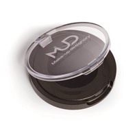 Make-up Designory (MUD) Cake Eyeliner