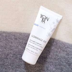 Clean + Easy's Gentle Cream