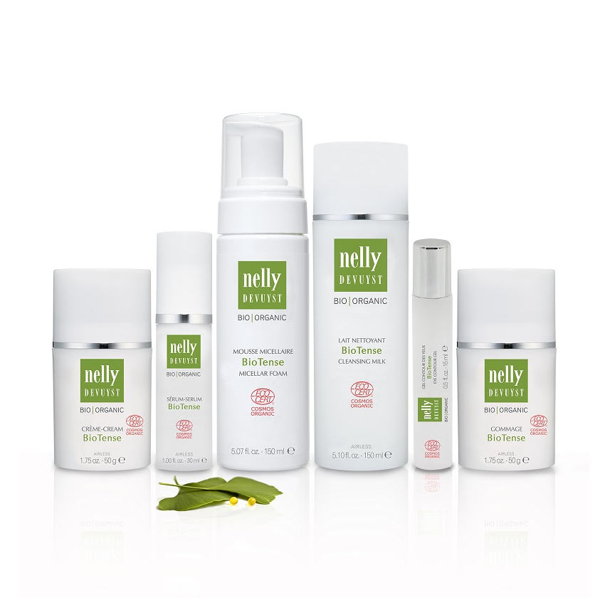 Nelly Devuyst products