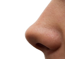 Nasal Bacteria May Predict Skin Infections