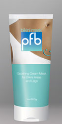 Bikini Mask by PFB Vanish
