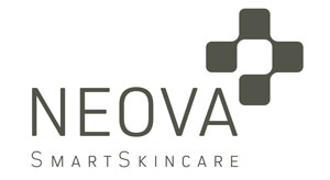 Whats the Latest With Non-Invasive Skin Treatments?
