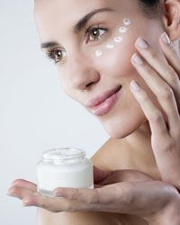 Current Leading Claim in Skin Care