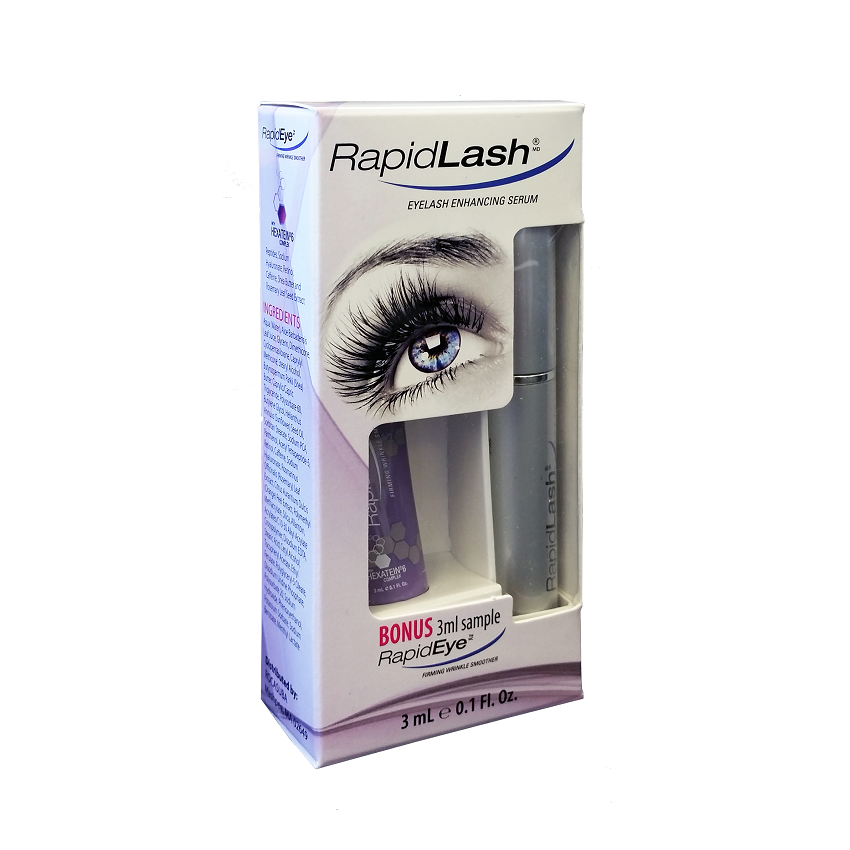 A Rapidlash product