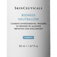SkinCeuticals Redness Neutralizer