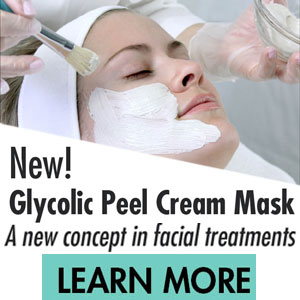 Lead Your Skin Care Facility Through Major Change