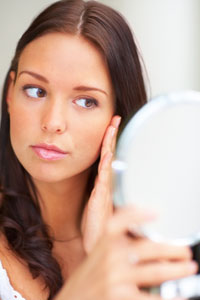 Rosacea Do's and Don'ts