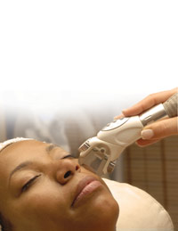 Treating Skin of All Shades: A Guide to Laser and Medical Esthetic Technology