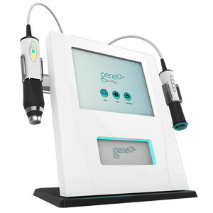 geneO+ 4-in-1 Super Facial by DermaMed Solutions