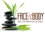 Face &amp; Body Spa Conference &amp; Expo