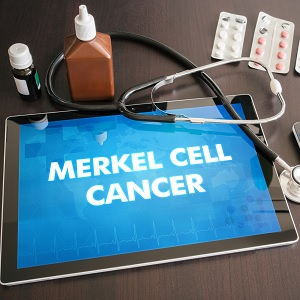 FDA Approves Merkel Cell Carcinoma Injectable